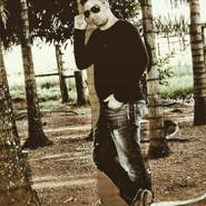 matheusvitor8's profile photo
