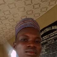sanniismail864's profile photo