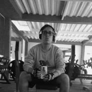 santiagredalop98's profile photo