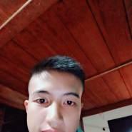 user_woehn425's profile photo
