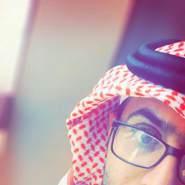 cold_heart707's profile photo