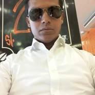 rroman150479's profile photo