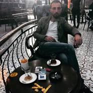arifs571's profile photo
