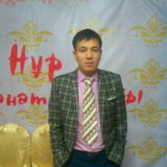 user_yq7980's profile photo