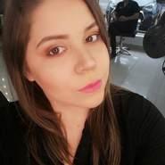 sararocio03's profile photo