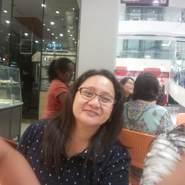 mariac3372's profile photo