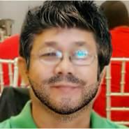 henryb201's profile photo