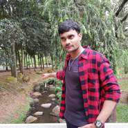 ramjalli's profile photo
