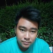 noomp518's profile photo