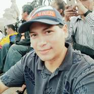 ditarte's profile photo