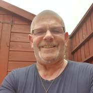 peterleonardhaney's profile photo