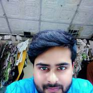 sameel19's profile photo