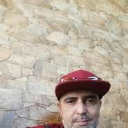 hasan0736's profile photo
