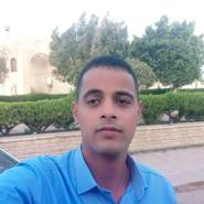 ahmedm8240's profile photo