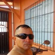 camazonia06's profile photo
