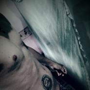 juanm09313's profile photo