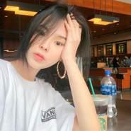 lyly451's profile photo
