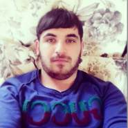Murad_999's profile photo