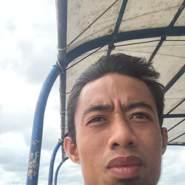 asmahil3's profile photo