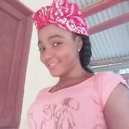 roselindaj's profile photo