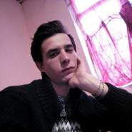 niyaz_agalarov's profile photo