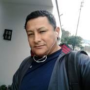 peterbuolangger's profile photo