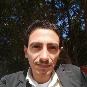 user_wolvj24851_Al Wakrah_Single_Male