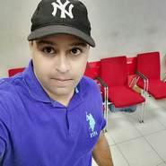 guddug14's profile photo