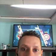 arielp280's profile photo