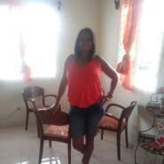 soraidaa's profile photo
