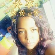 yeifribatista2's profile photo