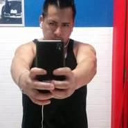 crusitop's profile photo