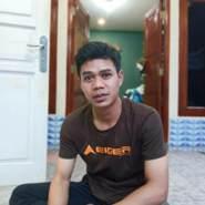 user_cxeru64075's profile photo