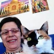 fabienne493's profile photo