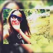 anderson_577836's profile photo