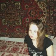 donaldson_997100's profile photo
