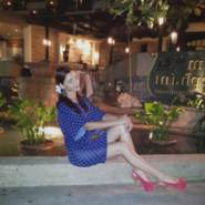 wifkinson_506998's profile photo