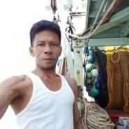 udins680's profile photo
