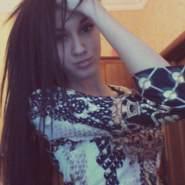 wallace_468786's profile photo