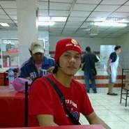 aljunp's profile photo