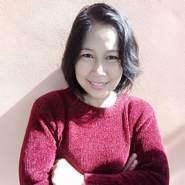 user_wepjl032's profile photo