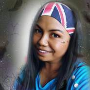 waki840's profile photo