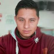 danielm3301's profile photo