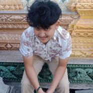 puttip1's profile photo