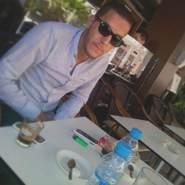 aissao15's profile photo