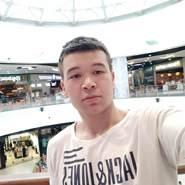 sherzodbeka3's profile photo