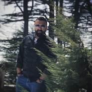 zakk738's profile photo