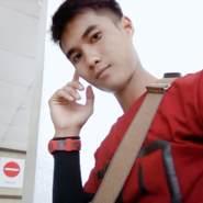 user_evcs1563's profile photo