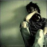 altear0123's profile photo