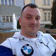 vladimirf41's profile photo